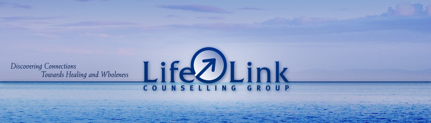 Life-Link Counselling Group